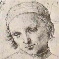 Raphael-drawings (3).JPG