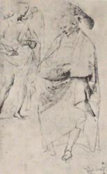 Raphael-drawings (4).JPG