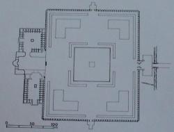 Persia-Tabriz-Masdjid-E-Djami-1310-20.JPG