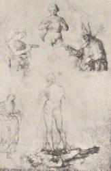 Raphael-drawings (5).JPG