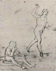 Raphael-drawings (6).JPG