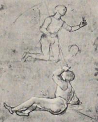 Raphael-drawings (7).JPG