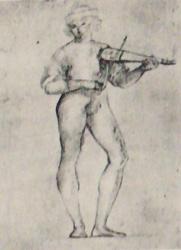 Raphael-drawings (8).JPG