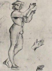 Raphael-drawings (9).JPG