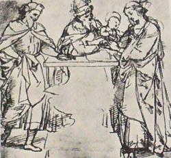 Raphael-drawings (12).JPG