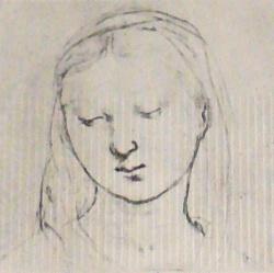 Raphael-drawings (13).JPG