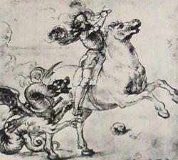 Raphael-drawings (15).JPG
