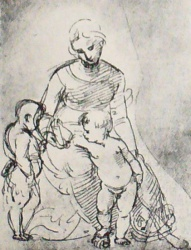 Raphael-drawings (16).JPG