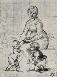 Raphael-drawings (17).JPG
