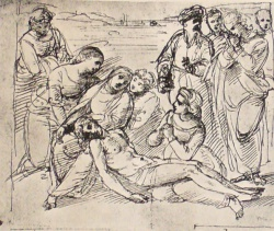 Raphael-drawings (18).JPG