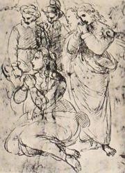 Raphael-drawings (19).JPG