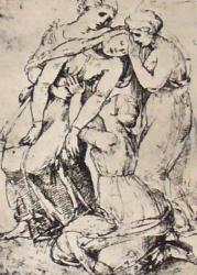 Raphael-drawings (20).JPG
