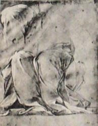 Raphael-drawings (21).JPG