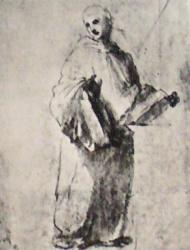 Raphael-drawings (22).JPG