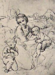 Raphael-drawings (23).JPG