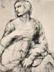 Raphael-drawings (24).JPG