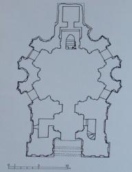 perse-urgench-tombeauTurabekKhanoum1320-30.JPG