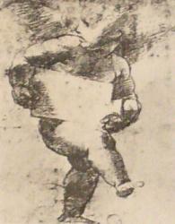 Raphael-drawings (25).JPG