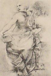 Raphael-drawings (26).JPG