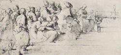 Raphael-drawings (27).JPG