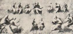 Raphael-drawings (28).JPG