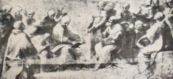 Raphael-drawings (29).JPG