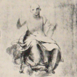 Raphael-drawings (30).JPG