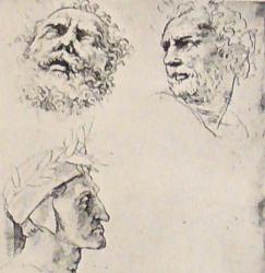 Raphael-drawings (32).JPG