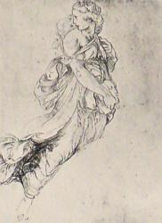 Raphael-drawings (33).JPG