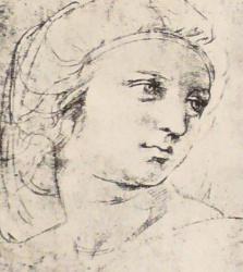 Raphael-drawings (34).JPG