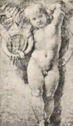 Raphael-drawings (35).JPG