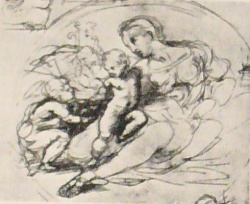 Raphael-drawings (36).JPG