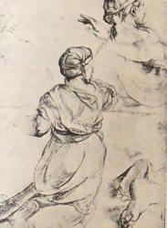 Raphael-drawings (37).JPG