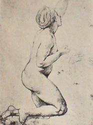Raphael-drawings (38).JPG