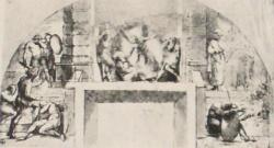 Raphael-drawings (39).JPG