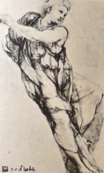 Raphael-drawings (40).JPG