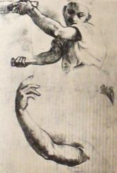 Raphael-drawings (41).JPG