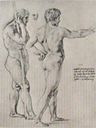 Raphael-drawings (42).JPG