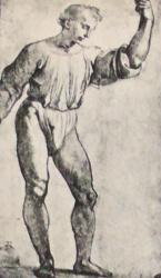 Raphael-drawings (43).JPG