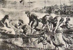 Raphael-drawings (44).JPG