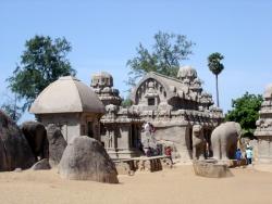 India-Mahabalipuram.jpg