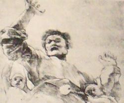 Raphael-drawings (46).JPG