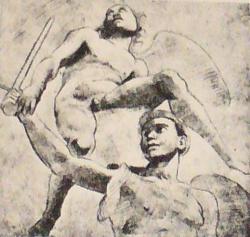Raphael-drawings (47).JPG