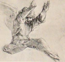 Raphael-drawings (48).JPG