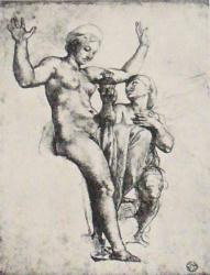 Raphael-drawings (49).JPG