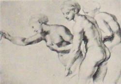 Raphael-drawings (50).JPG