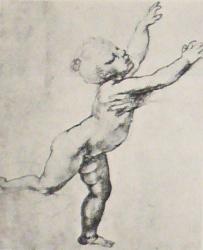 Raphael-drawings (51).JPG