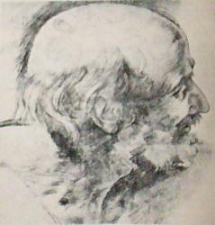 Raphael-drawings (52).JPG