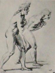 Raphael-drawings (53).JPG