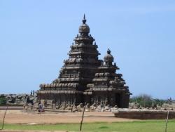 India-Mahabalipuram (2).jpg